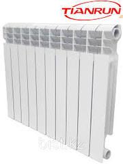 Биметаллический радиатор Caldo 500