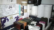 Продам нишевую и селективную парфюмерию на распив (на отлив) Montale,  Kilian,  Jo Malone,  Byredo и др.