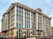 Проектирование бизнес центров по всему Казахстану