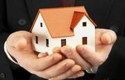 Недвижимость в рассрочку с правом выкупа