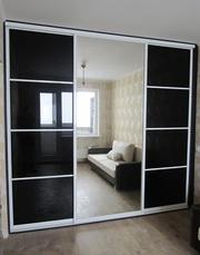 Мебель на заказ для дома,  офисов,  кафе и салонов красоты