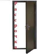 Дверь ПРОФИ (Сказка-BMDLMD1)