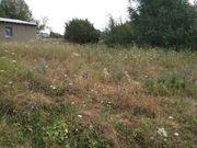 Продам участок в Каскелене,  Алматинская область,  Карасайский район