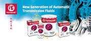 TOTACHI 5W-20 ULTRA FUEL ECONOMY - cинтетическое моторное масло