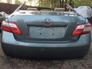 Автозапчасти для Toyota Camry 40. 50