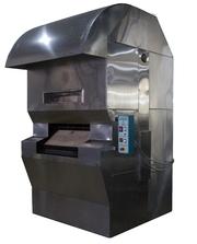 Комплект оборудования для производства узбекской лепешки