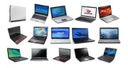 Продам ноутбуки со склада ( AWIN.kz)