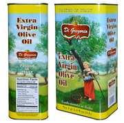 Масло оливковое Di Grigorio Extra Virgin Olive Oil 3л Италия