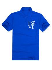 Футболки поло с логотипами. Печать на футболках поло с Вашим дизайном.