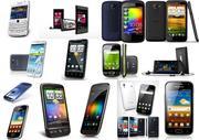 Ремонт сотовых телефонов с гарантией