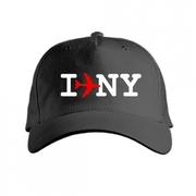 Принт на кепки. Нанесение логотипа на кепки,  бейсболки. Изображения,  р
