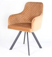 Мягкие кресла из Китая.