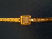 Часы Луч модель 1800. Ссср. Работают. Продам