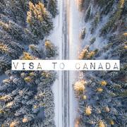 Виза в Канаду ArtTour