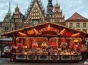 Работа в Германии (новогодние праздники) за 10 дней на работе!!