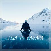 Виза в Канаду Иммиграция в Канаду