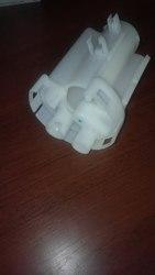 Топливный фильтр для Mitsubishi  Pajero 4