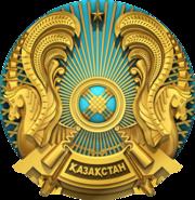 Командировочные документы/Документы для командировоччных