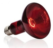 Излучатель тепловой инфракрасный ИКЗК 215-225-250(15)