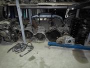 АКПП,  МКПП  на Toyota LC Prado