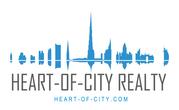 Купить,  продать,  снять в аренду апартаменты в Дубае (ОАЭ)