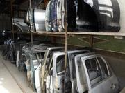 Toyota Land Cruiser Prado 78,  95,  120,  150   разборка