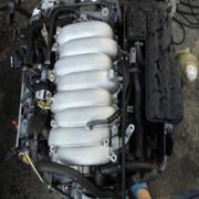 Двигатель  Toyota HULIX SURF 130 4RUNNER