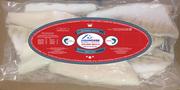 Филе судака. Высокое качество по доступной цене от производителя