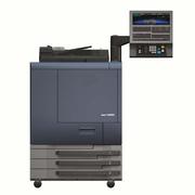 Продам оборудование цифровой типографии(малопользованное)