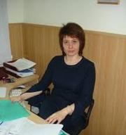 Менеджер по персоналу (кадровик)