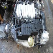 Двигатель Toyota Land C Prado 95, 90