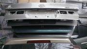 КРУПНЫЙ АВТОРАЗБОР В АЛМАТЫ НА  ¬¬¬¬¬¬¬¬¬-Toyota Camry 30,  40,  50