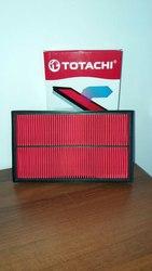 TOTACHI Воздушный фильтр TA-1465 для Nissan,  Subaru,  Holden,  Infiniti,