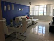 Продается квартира в Майами(Халландейл)