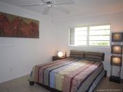 Продается прекрасная квартира в Майами в Sunny Isles Beach