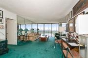 Продается прекрасная 2-х комнатная квартира в Майами в Авентуре