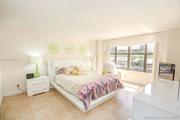 Продается прекрасная квартира в Майами(Халландейл)