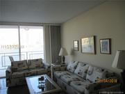 Продается прекрасная квартира в Майами (Халландейл)