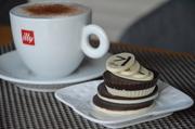 Продам шоколад со съедобным изображением