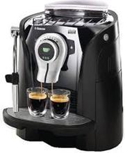 Ремонт бытовых кофеварок, кофе машин