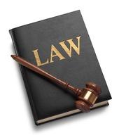 20 лет успешного опыта для защиты Ваших прав и интересов