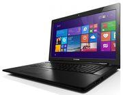 Ноутбук 17, 3 Lenovo B7080 HD+ LED