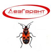 Уничтожение древесных клопов Алматы