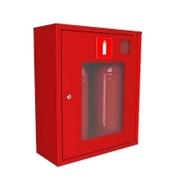 Шкаф пожарный для 1 рукава
