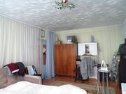 Продам 1-комнатную квартиру по пр Назарбаева