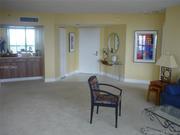 Продается прекрасная большая квартира в Майами(Авентура)