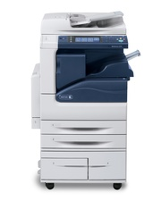 Xerox WorkCentre 5330 бу