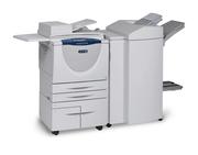 Аренда оборудования фирмы Xerox