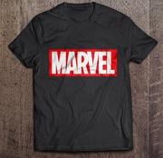 Брендирования футболок отличного качества. Печать на футболках хорошег