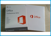 Office 2016 Professional Russian  BOX